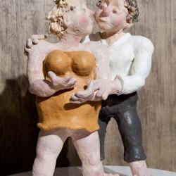 Galerie 713 | Art contemporain - andre englebert