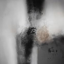 Galerie 713 | Art contemporain - eelco Maan artiste