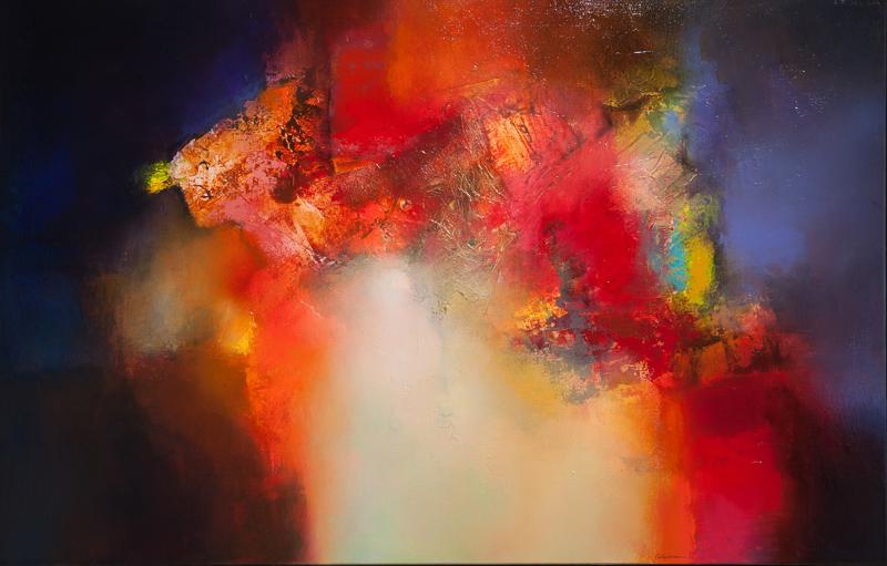 Galerie 713 | Art contemporain - eelco Maan