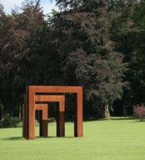 Galerie 713 | Art contemporain -