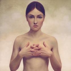 Galerie 713   Art contemporain -